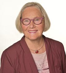 Ursula Schweer Nr 2296 B.jpg