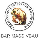 baer-massivbau-logo.jpg