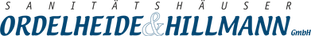 logo_hillmann.png