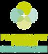 logo_jpz_03_2020.png