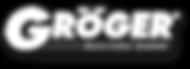 groeger_logo_400x200_betriebslogo_weiss.