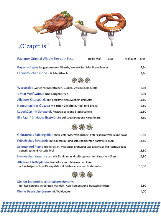 Bayernkarte ab 18.8.jpg