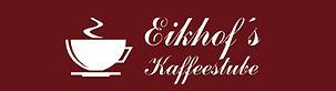 Logo_Eikhofs.jpg