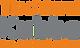 logo_kubba.png