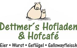 dettmer_logo.png