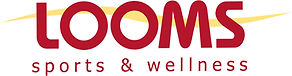 looms_logo_endversion.jpg