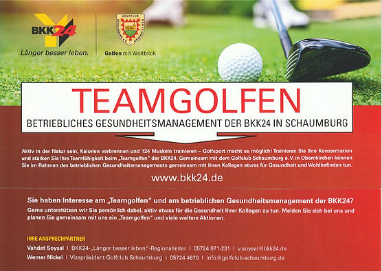 Teamgolfen_BKK24_GCSHG (1).jpeg
