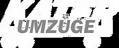 logo_kater_umzuege.png