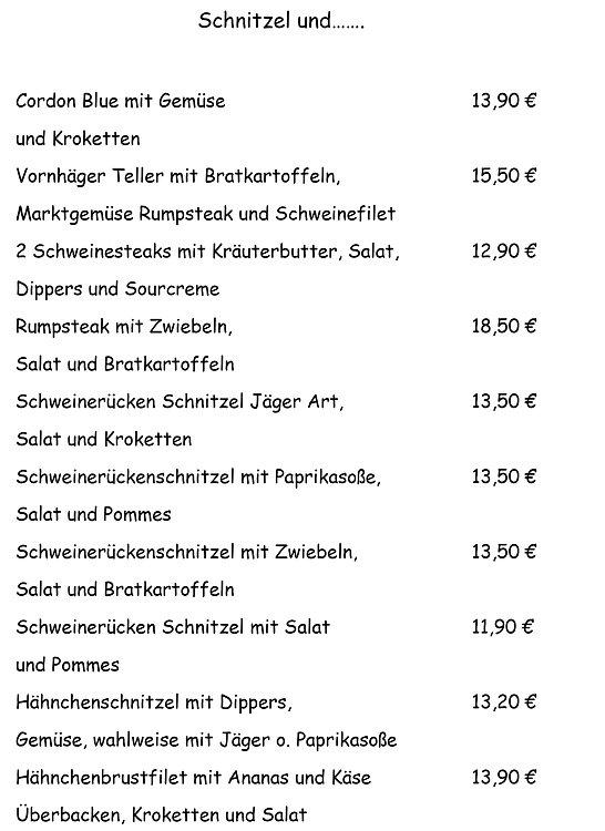 Speisekarte_Vornhäger Krug_Mai2021-2.jpg