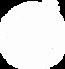 logo_mlodzian_ralph.png
