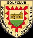 logo_golfclub-schaumburg.png