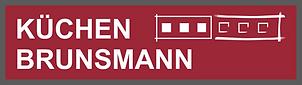 logo_brunsmann.png