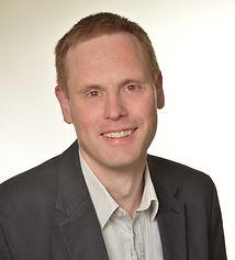 Sven -Olaf Benkhardt Nr 2119 B.jpg