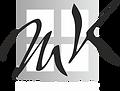 logo_mk_fenstertechnik.png