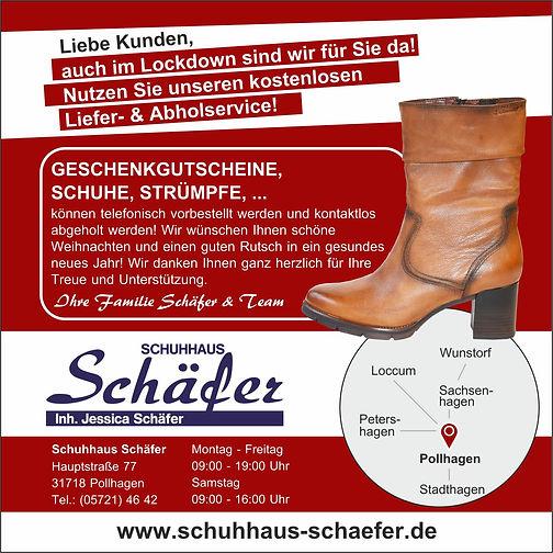wochenblatt_schaefer_100_19_12_2020_KV-f