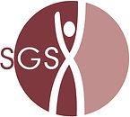 Logo SGS rot.jpg