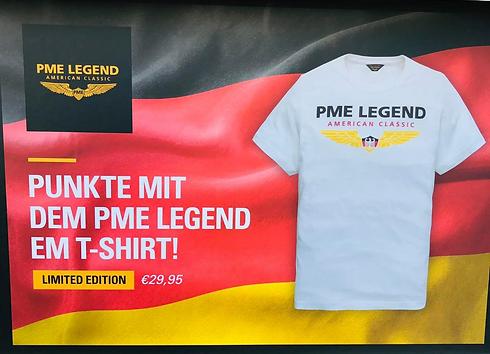 PME Legend promotion EM Germany.png