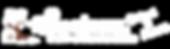 logo_fischer-weiss.png