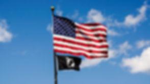 flag-1377526_960_720.jpg