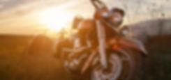 Freedom.Motorbike under sky.jpg