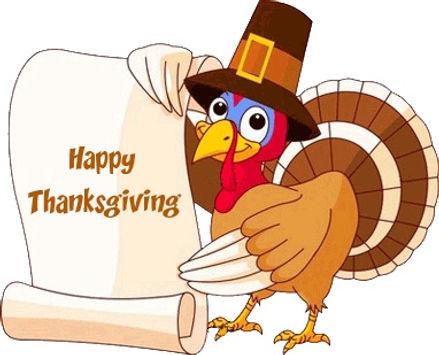 Thanksgiving-turkey-thanksgiving-clip-ar