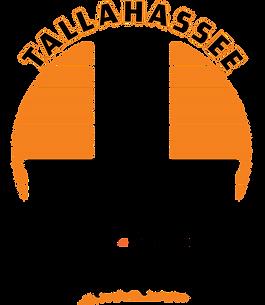 TLH-Harley_Davidson-light.png