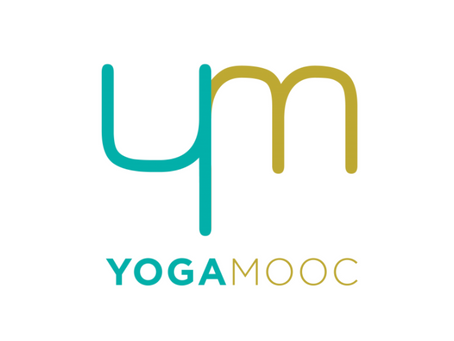 Learn the Science and Practice of Yoga