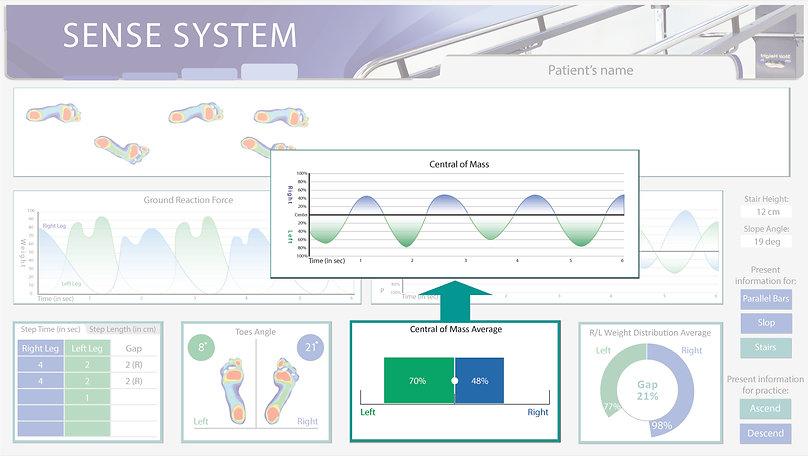 Data presentation back info CoM.jpg