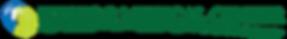 Herzog-Hospital-Englsih-logo.png
