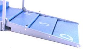 Accessories RSR rversible Stair Ramp
