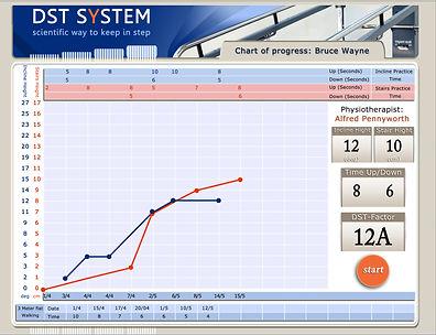 Chart DST8000HR for print_edited.jpg