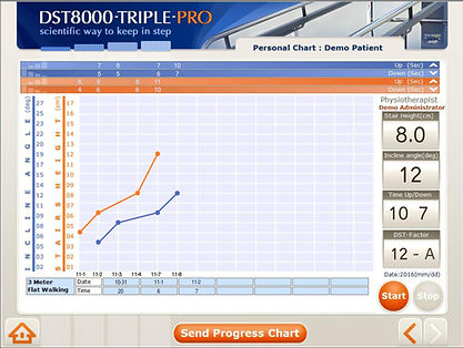 DST8000-Triple Pro software1_edited.jpg