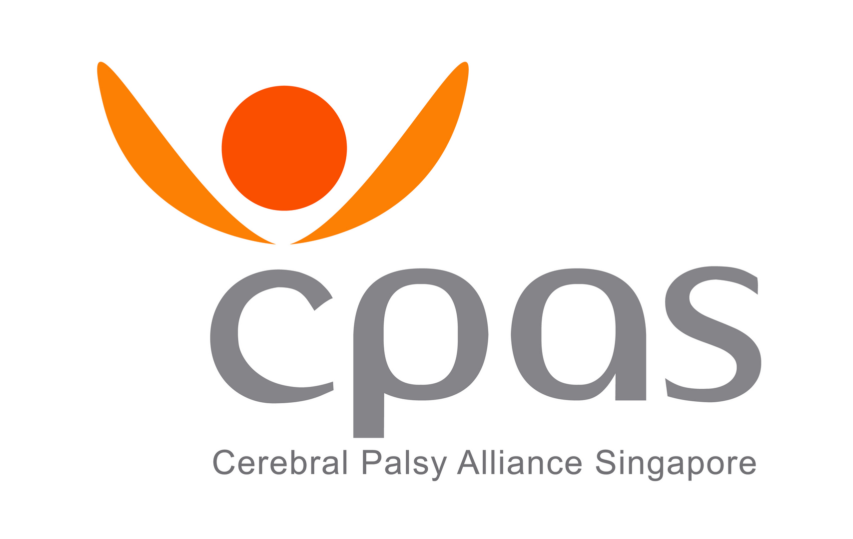 Cerebral Palsy Alliance Singapore