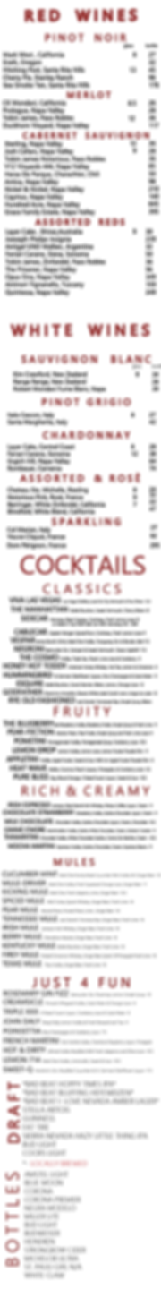 martini-cocktails-phone.png