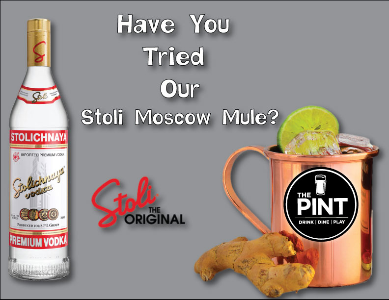 stolimoscowmule