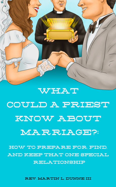 What Could a Priest Know.jpeg
