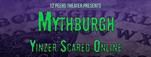 Mythburgh YSO cover.jpg