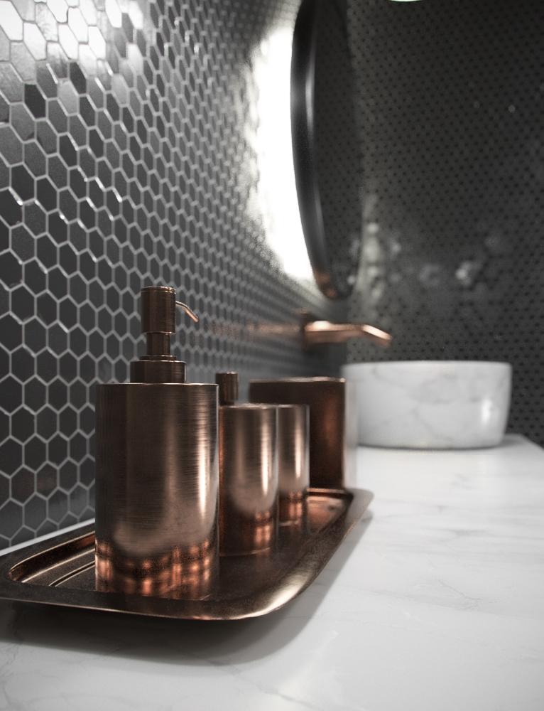 baño_dof_1JP