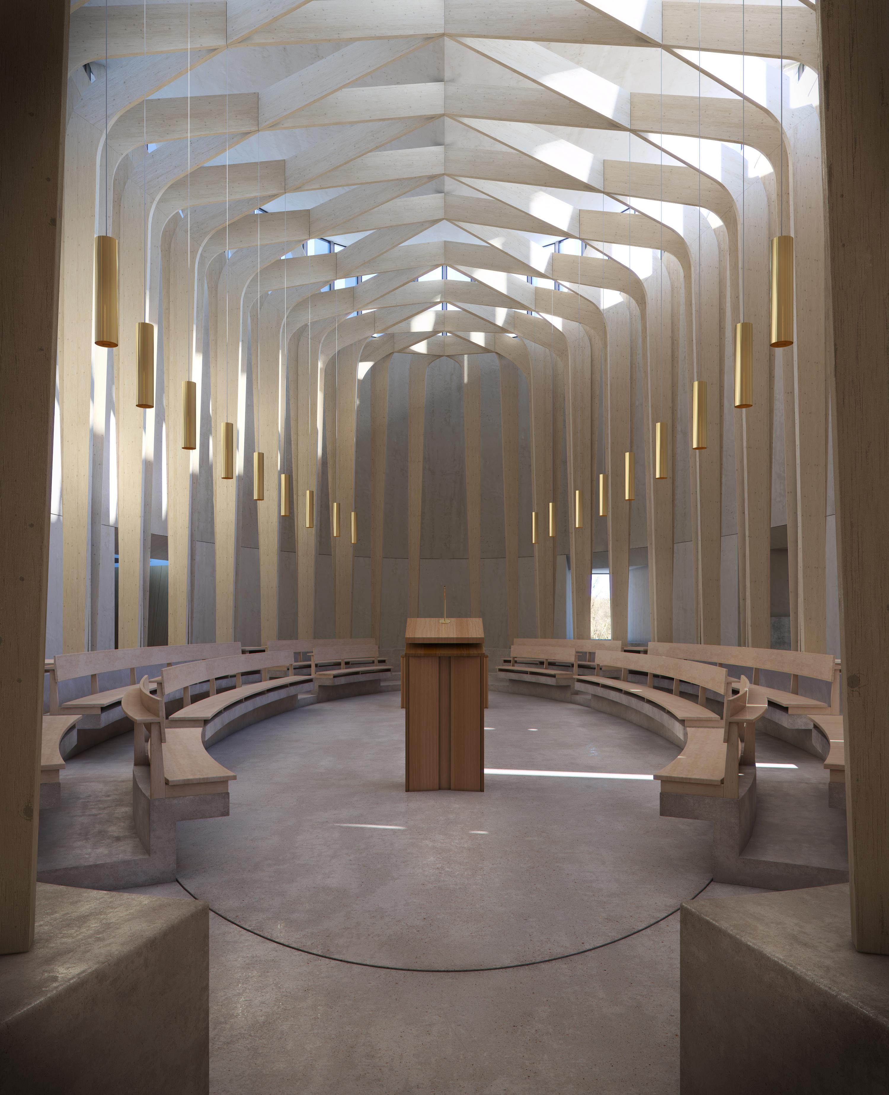 Ripon Chapel (1)