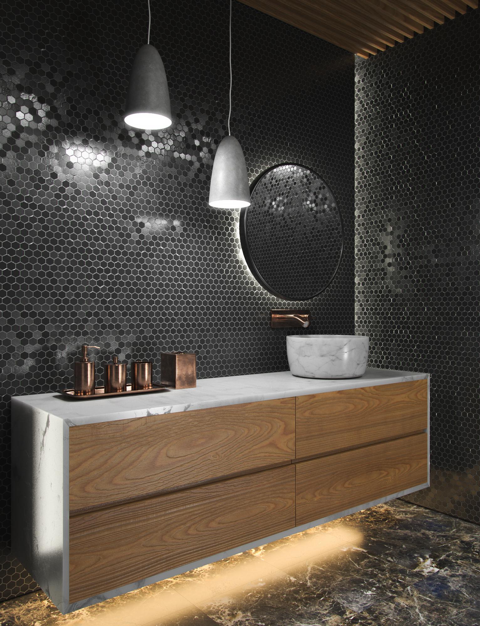 baño_3JP