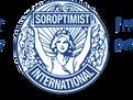 soroptimist_logo.png
