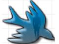 Capture d'écran 2013-12-19 à 11.38.08.png