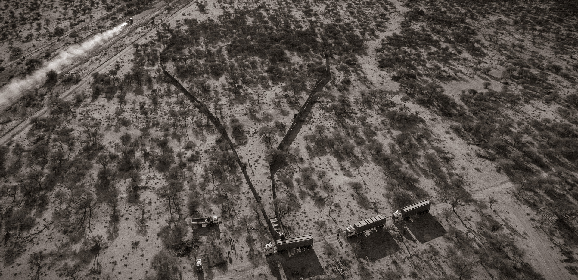 Drone Africa-8.jpg