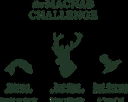 The MACNAB challenge Green.png