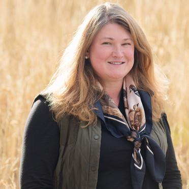 #152 Catherine Semcer: Wildlife trade, incentives for conservation & free-market environmentalism