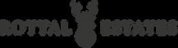 Rottal Logo - Black.png