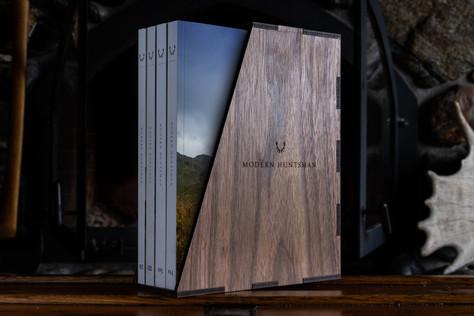 HEIG_modern_huntsman_box_preview_vert-4_