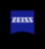 zeiss-logo-tagline_rgb.png