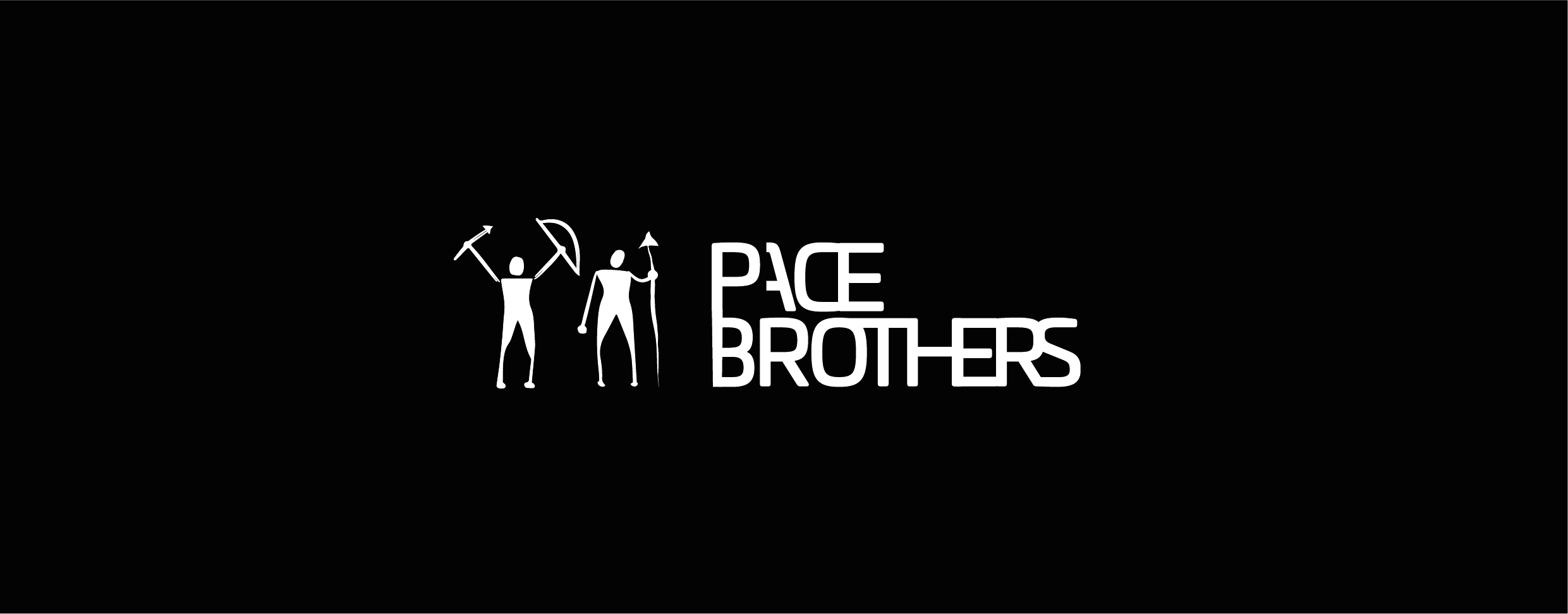 Pace Brothers | About