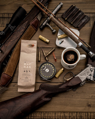 MACNAB Coffee Photoshoot - Image 22.jpg